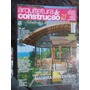 Arquitetura - Madeira Sustentável/mármores/granitos.pedras N
