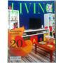Living (criar Morar Viver)nº 3 Out/2011- 20 Dormit. Infantis