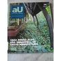 Revista Au Arquitetura E Urbanismo Nº 162 - Casa Pouso Alto