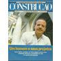 Revista Construção N° 292