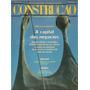 Revista Construção N° 296