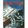 Revista Finestra N° 41