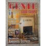 Nova Gente Especial #09 Casa & Campo, Nuno Gama