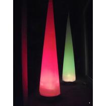 Torre Sputnik 2.30mt,natal,decoração,iluminação,casa