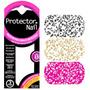 Protector Nail Película Protetora Para Esmalte - Estampa 14