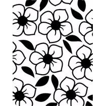 100 Imagens Em Preto E Branco Para Películas Ou Telas Silk