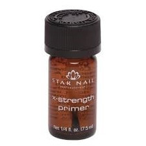 Primer Liquido 10ml Star Nail