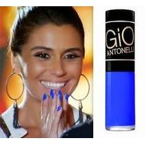 Hits Giovanna Antonelli - Frio Na Barriga 6ml Hits Special