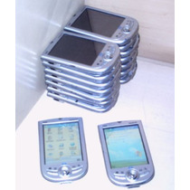 Palm Pocket Pc-pda Hp Ipaq H1940/h1945 C/ Bluetooth