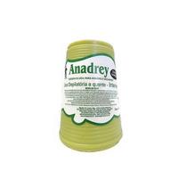 Cera Depilatória Intense Anadrey 400g