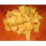 Cera Quente Natural Mel Granulada Em Pedaços - Biodepille