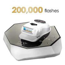 Elos Me Touch 200 Mil Pulsos Modelo Novo Promoção