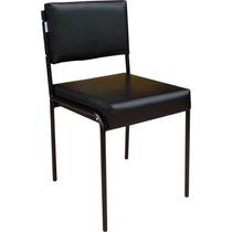 Cadeira Para Manicuri Kit 02 Unidades
