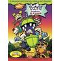 Dvd Original Do Filme Rugrats - Os Anjinhos: O Filme