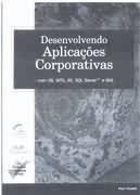 Desenvolvendo Aplicações Corporativas, Paul Tindall
