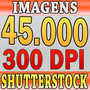 Imagens Alta Resolução Shutterstock Corel Photoshop Vol.3