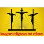 Imagens Religiosas Evangélicas Vetor Cdr Corel