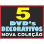 Vetores Decorativos Adesivos Recortes Silk Plotter Gráfica