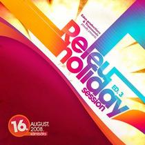 Photoshop Illustrator Vetores Imagens Flyer Poster Web Desig