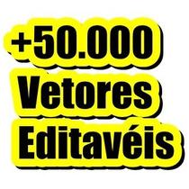 50.000 Vetores Estampas Cartão De Visitas Natalinos Infantil