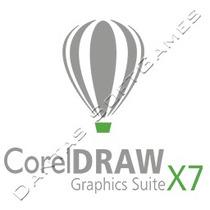 Adobe Cs 6 Com Extras Incriveis Em 10 Dvds Completos Lotados