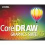 Coreldraw X5 Graphics Suite Pt Brasil Versão Completa