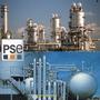 Process Systems Enterprise (pse) Gproms 4.00