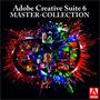 Adobe Master Collection 2015 + Ativação Definitiva (windows)