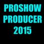 Proshow Producer 6.0.3410 + 20 Efeitos(stylepacks Originais)