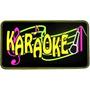 Coletânia Nacional Karaoke + 4800 Músicas F.gratis