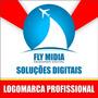 Logotipos, Logomarcas, Banner, Flyer, Cartão De Visita