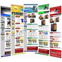 Gerador De Template 7.0 Para Anúncio Mercado Livre