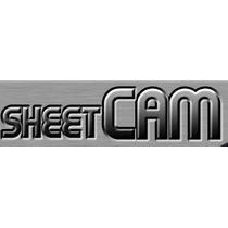 Sheetcam Tng V6.0.15 Licenciado Em Seu Nome