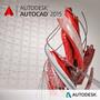 Autocad 2015 32 64 Bits Ativador Frete Grátis Envio Imediato