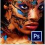 Adobe Photoshop Cs6 - Português - Envio Imediato