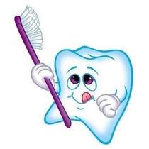 E-odonto - Sistema De Gerenciamento Odontologico-script Php