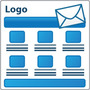 Templates Para E-mail Marketing Html 100% Editáveis!