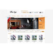 Site Imobiliaria 2014 Script Em Php Gerenciavel (novo)