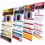 70 Templates P Anúncio Mercado Livre Editável + Video Aula