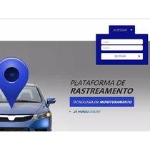 Guia Central De Rastreamento + Tutoriais Em Pdf