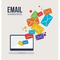 100 Templates Email Marketing Editável - Template Em Html