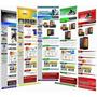 Templates Para Anúncios - Mercado Livre