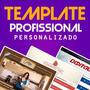 Template Html Anuncio Mercadolivre Premium Profissional
