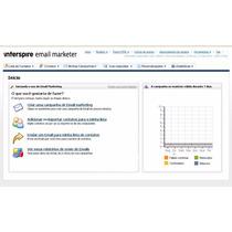 Scritpt Php Interspire E-mail Marketing Profissional