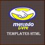 50+ Template Editavel Html P/ Anúncio - Mercado Livre