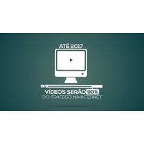 Criamos Video Promocional De Seu Negocio, Fazemos O Logotipo