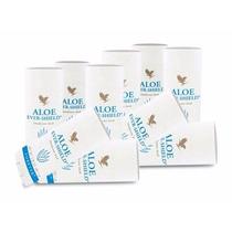 Kit C/10 Aloe Ever Shield Deodorant Forever - Frete Grátis
