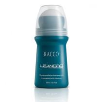 1433- Desodorante Roll-on Leandro