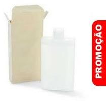 Natura Refil Desodorante Sr N Masculino