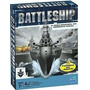 Jogo Battleship Combate Naval Hasbro